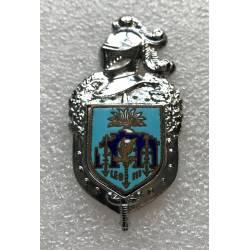 10e Légion Ter de Gendarmerie Départementale CONSTANTINE