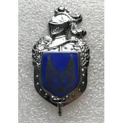 Gendarmerie de l'Air