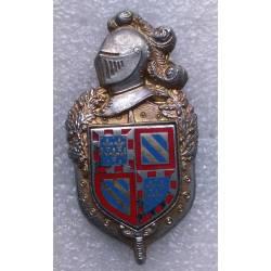 Légion de Gendarmerie Mobile Bourgogne