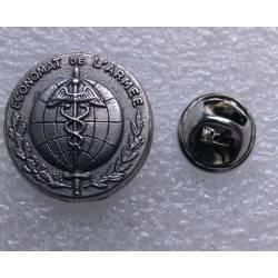 Economat de l'Armée  (PIN'S)