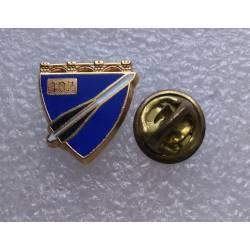 402e Régiment d'Artillerie Antiaérienne (pin's)