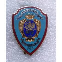 3e Régiment de Hussards