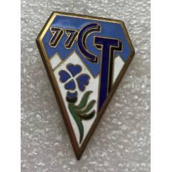 77e Compagnie des Transmissons