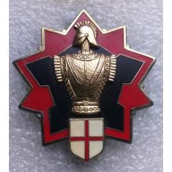 Direction des Travaux du Génie du 2e Corps d'Armée FRIBOURG