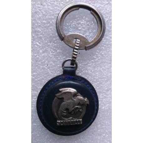 porte clé du Bataillon de JOINVILLE