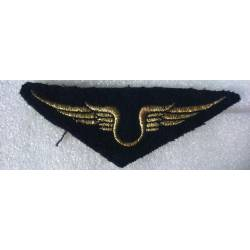 insigne de poitrine Armée de l'Air